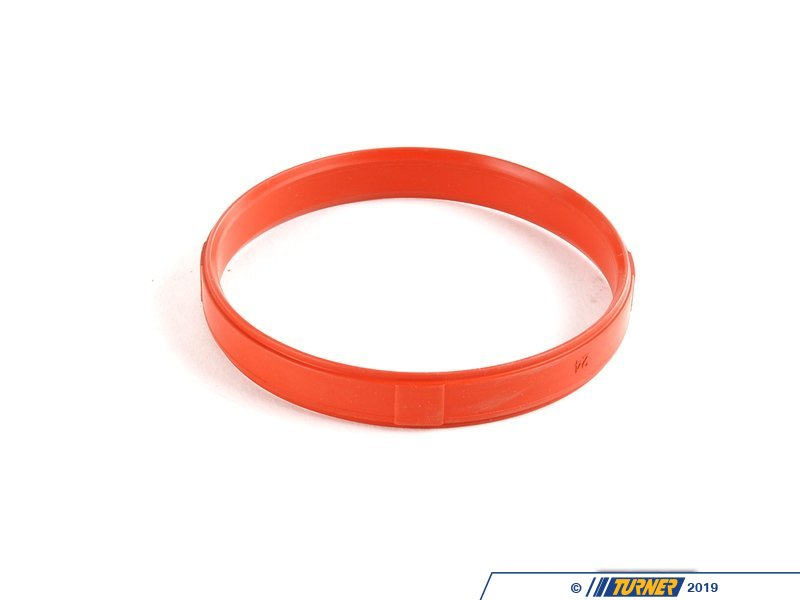 T#12662 - 13547504728 - Genuine BMW Fuel System Profile Gasket 13547504728 - Genuine BMW -