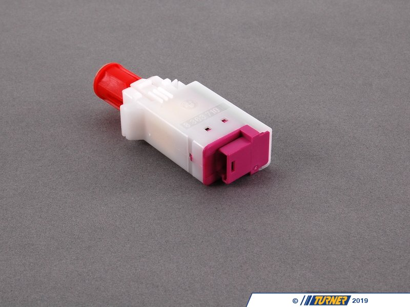 140658_x800 61318363710 clutch pedal safety switch e36, e46, e39, x5, z3 bmw e46 clutch switch wiring diagram at alyssarenee.co