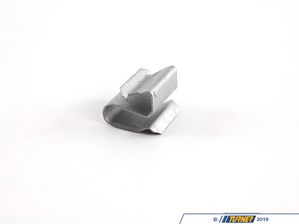 T#29908 - 07147547239 - Genuine BMW Cable Clamp - 07147547239 - Genuine BMW Cable ClampThis item fits the following BMW Chassis:E34 M5,E60 M5,E63 M6,E46 M3,E70 X5M,E71 X6M,E82 1M Coupe,E85 Z4M,E53 48IS,E30,E34,E38,E39,E46,E53 X5 X5,E63,E65,E70 X5,E71 X6,E82,E83 X3,E85 Z4,E86 Z4,E89 Z4,E90,E92,E93,F01,F02,F06,F10,F12,F13,F25 X3,F30 - Genuine BMW -