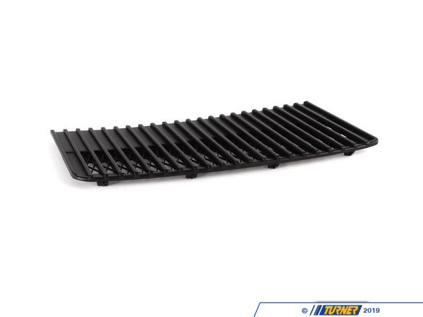T#79421 - 51131874518 - Genuine BMW Grille Right - 51131874518 - Genuine BMW -
