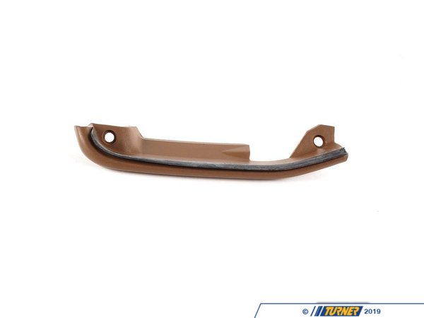 T#87951 - 51178205048 - Genuine BMW Covering Right Beige - 51178205048 - E36 - Genuine BMW -