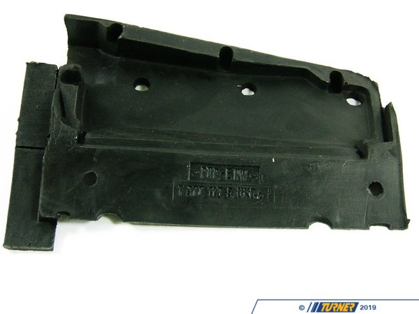 T#21149 - 51481977110 - Genuine BMW Sound Insulat.dash Panel Eng 51481977110 - Genuine BMW -
