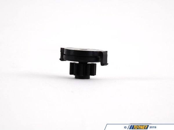 T#98925 - 51419135376 - Genuine BMW Absorber - 51419135376 - E92,E93 - Genuine BMW -