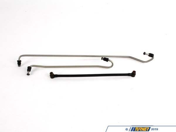 T#15589 - 32131096282 - Genuine BMW Pipe - 32131096282 - E36,E36 M3 - Genuine BMW PipeThis item fits the following BMW Chassis:E36 M3,E36 - Genuine BMW -