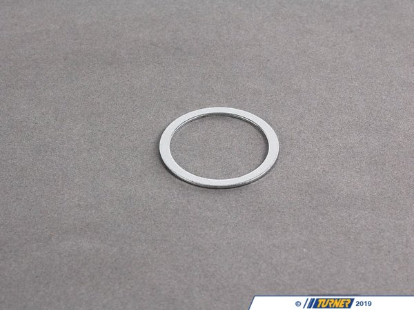 T#20777 - 26117514120 - Genuine BMW Intermediate Ring 26117514120 - Genuine BMW - BMW