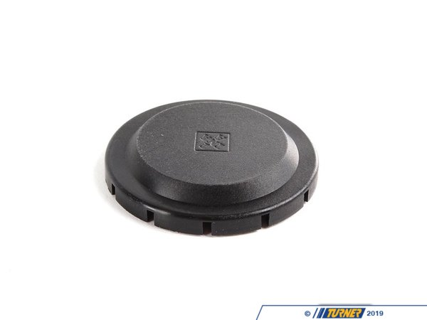 T#33701 - 11287795159 - Genuine BMW Protection Cap - 11287795159 - Genuine BMW -