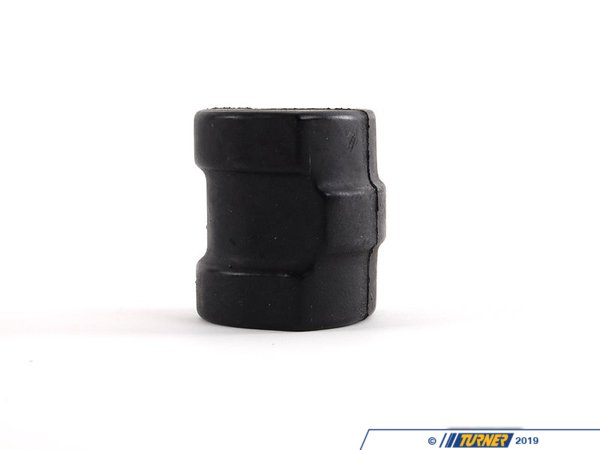 T#7766 - 31351090263 - Genuine BMW Stabilizer Rubber Mounting D=24mm - 31351090263 - E36 - Genuine BMW -