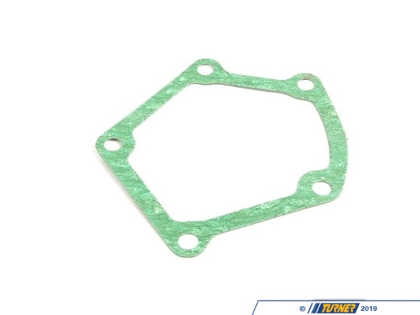 T#36689 - 11619065693 - Genuine BMW Gasket Asbestos Free - 11619065693 - Genuine BMW -
