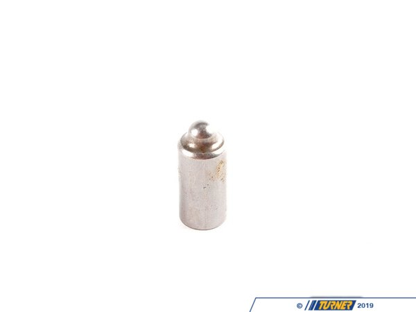 T#50652 - 23311224791 - Genuine BMW Locking Pin - 23311224791 - E30,E34,E36,E39,E46,E53 - Genuine BMW -