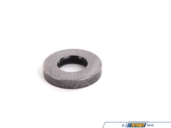 T#31410 - 11127550856 - Genuine BMW Washer - 11127550856 - Genuine BMW -