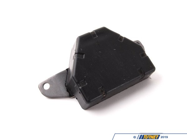 T#13238 - 23002282310 - Genuine BMW Vibration Absorber - 23002282310 - E46,E46 M3 - Genuine BMW -