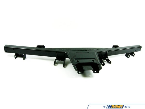 T#60014 - 33311102225 - Genuine BMW Rear Axle Carrier Kurzhals - 33311102225 - Genuine BMW -