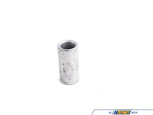 T#6552 - 07146977328 - Genuine BMW Spacer Sleeve 07146977328 - Genuine BMW -