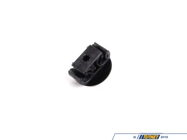 T#20882 - 34301161568 - Genuine BMW Brake Pipe Bracket 34301161568 - Genuine BMW Brake Pipe BracketThis item fits the following BMW Chassis:E39 M5,E46 M3,E53 48IS,E34,E36,E38,E39,E46,E53 X5 - Genuine BMW -