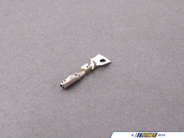 T#140915 - 61138369700 - Genuine BMW Socket Terminal Mqs - 61138369700 - Genuine BMW -