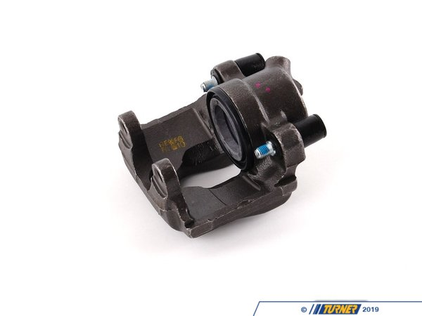 Cardone Remanufactured Front Brake Caliper - Right 34116758114