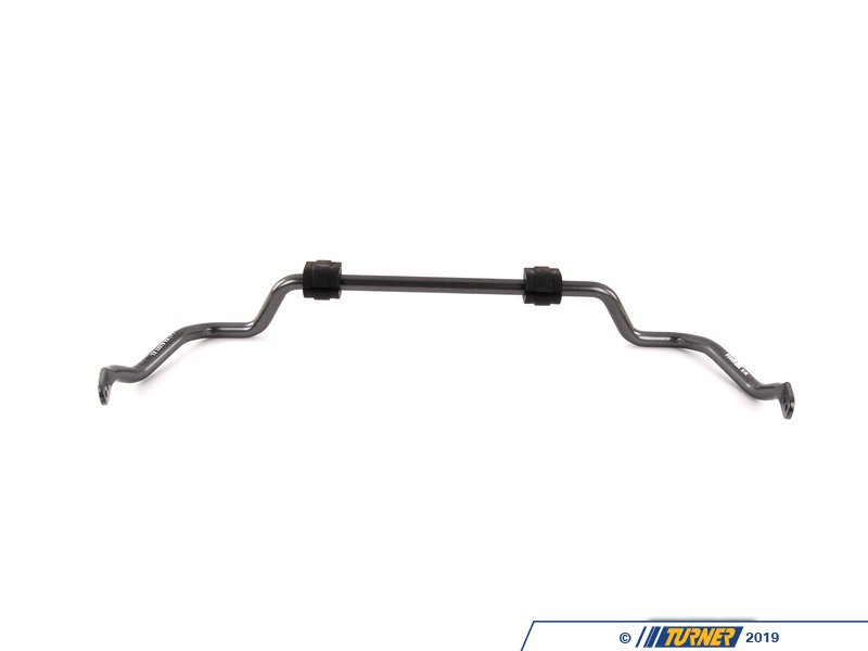 T#1258 - 70276 - H&R Front Sway Bar - E85 Z4 - 27mm - H&R - BMW