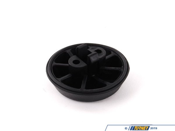 T#10155 - 51718169883 - Genuine BMW Support Lifting Platform - 51718169883 - E38 - Genuine BMW -