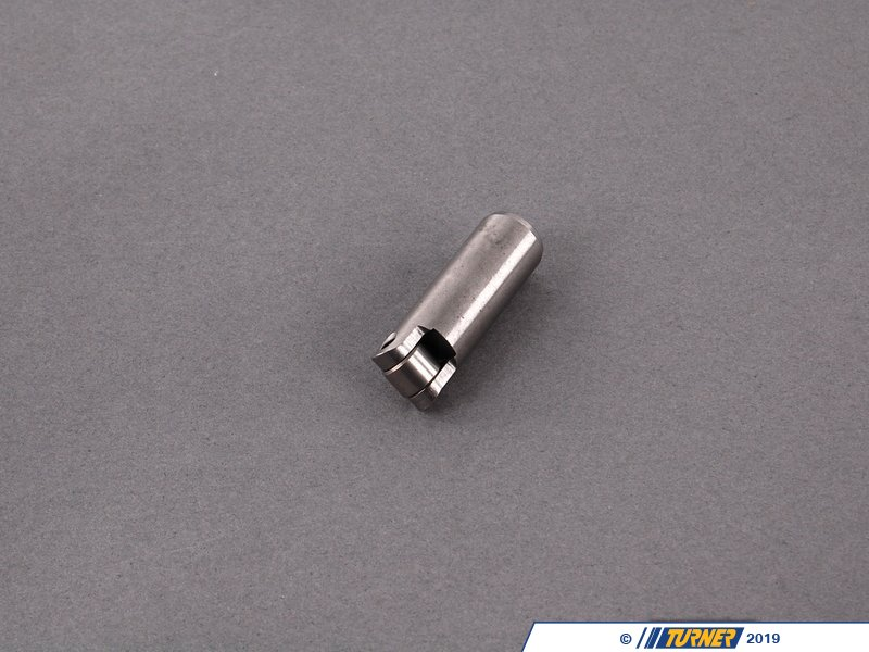 T#50741 - 23317501584 - Genuine BMW Locking Pin - 23317501584 - E39,E46,E39 M5,E46 M3 - Genuine BMW -