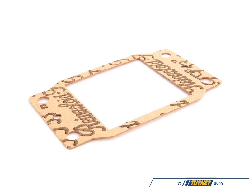 T#7289 - 13711705064 - Genuine BMW Sealing Frame - 13711705064 - E30,E34,E36 - Genuine BMW -