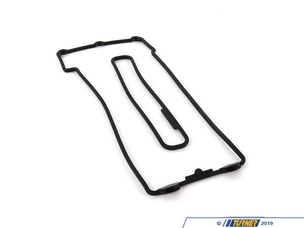 Genuine BMW Genuine BMW Valve Cover Gasket Set - Left 11129069872