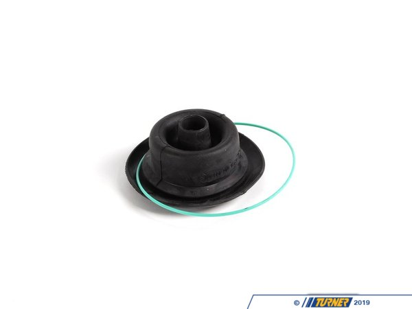 T#13271 - 25111434181 - Genuine BMW Rubber Boot - 25111434181 - E34,E39,E39 M5 - Genuine BMW Rubber BootThis item fits the following BMW Chassis:E39 M5,E34,E39 - Genuine BMW -