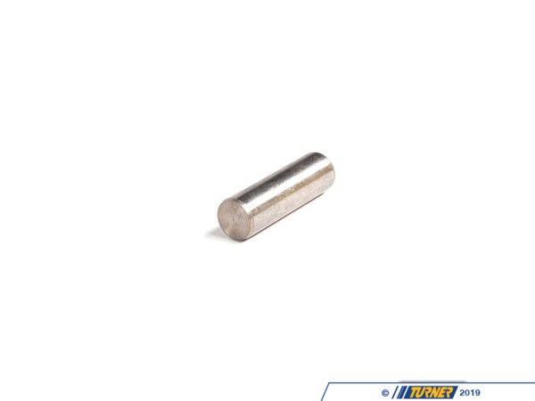 Genuine BMW Genuine BMW Dowel Pin - 24411218031 24411218031
