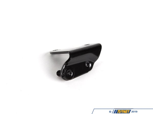 Genuine BMW Genuine BMW Right Ride Height Sensor Bra - 31121094088 31121094088