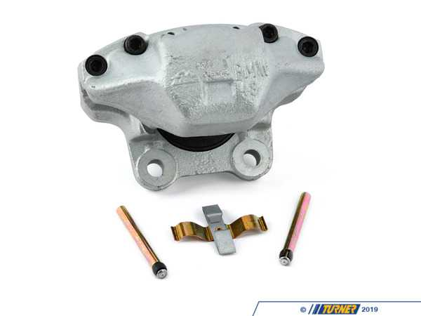 Genuine BMW Genuine BMW Caliper Without Brake Pads 34211150275 34211150275