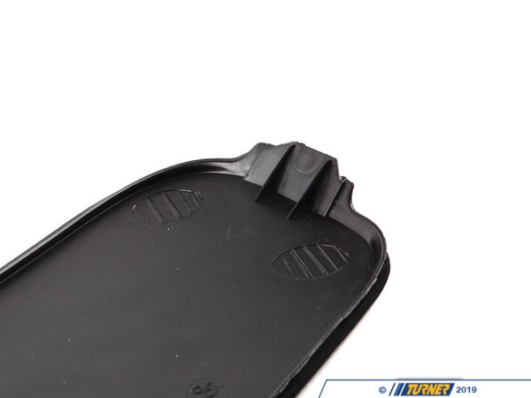 T#77469 - 51118412360 - Genuine BMW Covering Right - 51118412360 - Genuine BMW -