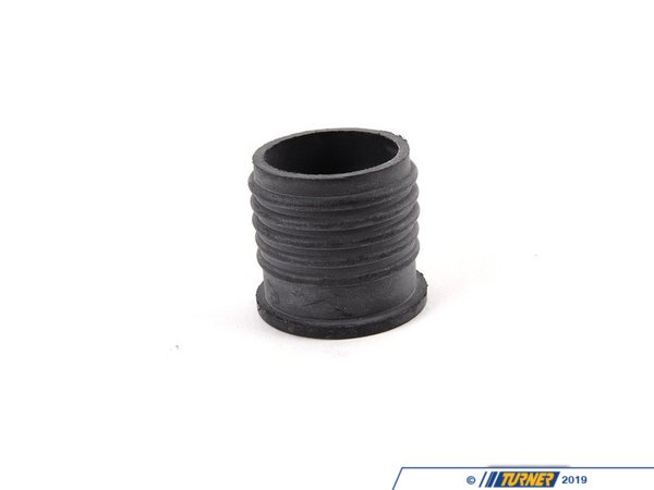 T#16231 - 61668364114 - Genuine BMW Fluid Container Grommet - 61668364114 - E39,E39 M5 - Genuine BMW -