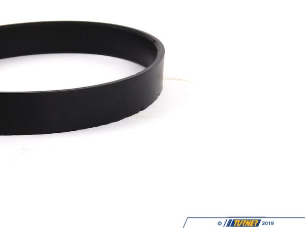 T#42932 - 13711702002 - Genuine BMW Rubber Ring - 13711702002 - E34,E38,E39 - Genuine BMW -