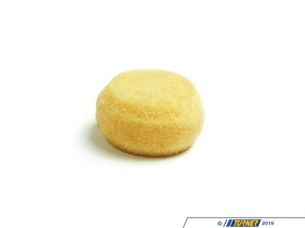 T#7636 - 25111434194 - Genuine BMW Gearshift Plastic Washer 25111434194 - Genuine BMW -