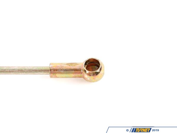 T#64677 - 35411113788 - Genuine BMW Connection Rod - 35411113788 - Genuine BMW -