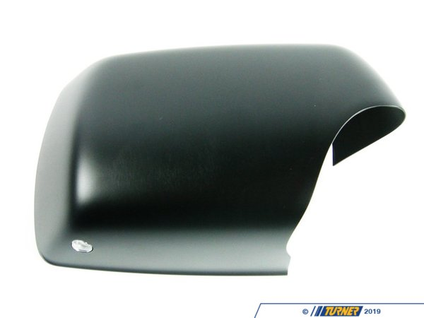 T#9094 - 51168266734 - Genuine BMW Covering Primend Right - 51168266734 - E53 - Genuine BMW -
