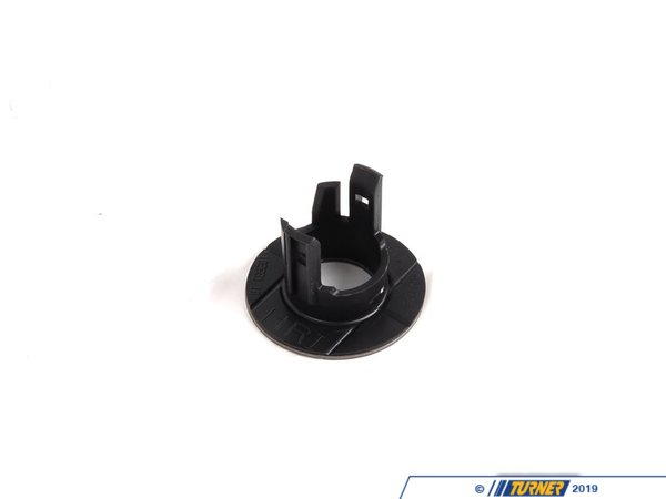 T#78270 - 51127118196 - Genuine BMW Pdc Holder Inside Right - 51127118196 - E90 - Genuine BMW -