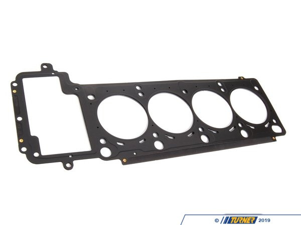 T#31614 - 11127833734 - Head Gasket - Cylinder 5-8 - E39 M5 w S62 engine - Genuine BMW - BMW