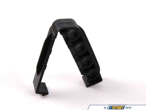 T#63229 - 34326777692 - Genuine BMW Spacer, 4-way - 34326777692 - Genuine BMW -