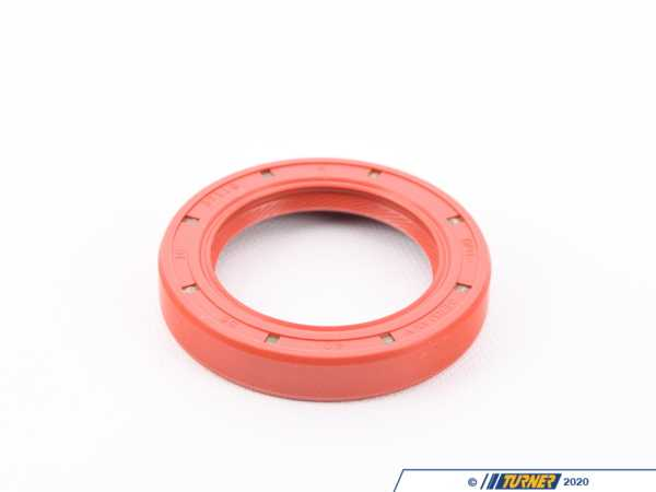 Rein Shaft Seal 24111207426 24111207426
