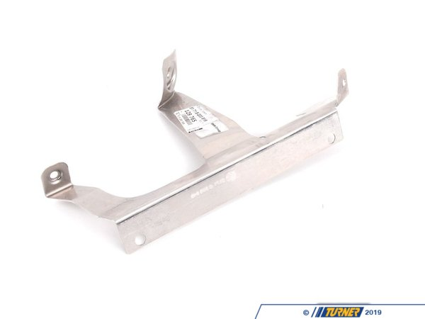 T#118379 - 51718203919 - Genuine BMW Bracket Underfloor Panelling, Right - 51718203919 - E39 - Genuine BMW -