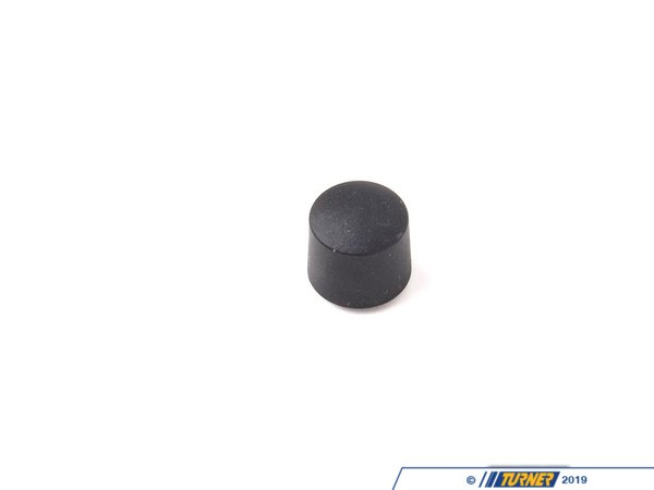 T#11140 - 65126949275 - Genuine BMW Rotary Knob - 65126949275 - E90 - Genuine BMW Rotary Knob - This item fits the following BMW Chassis:E90 - Genuine BMW -