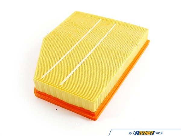 Mahle Air Filter 13717521033