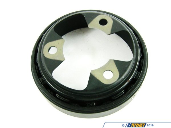 T#19680 - 23131220589 - Genuine BMW Vibration Damper - 23131220589 - E34 - Genuine BMW -
