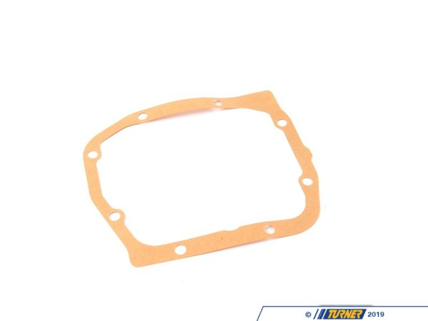 T#59167 - 33108305033 - Genuine BMW Gasket Asbestos Free - 33108305033 - Genuine BMW -