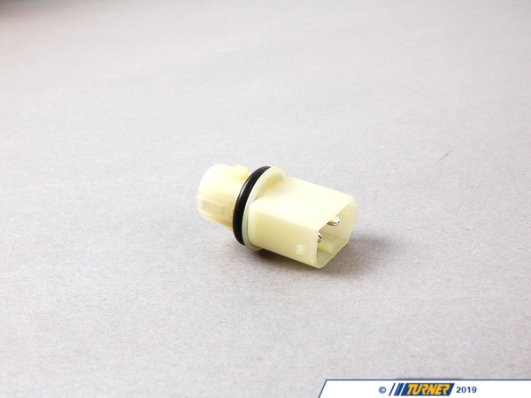 T#10901 - 63141376979 - Genuine BMW Bulb Socket - 63141376979 - E34,E36,E36 M3,E34 M5 - Genuine BMW -