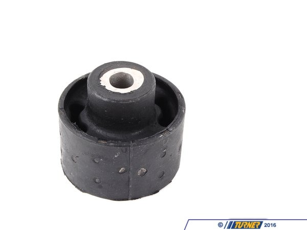 T#13459 - 33171093008 - Rear Axle Rubber Mounting REAR 33171093008 - FEQ - BMW