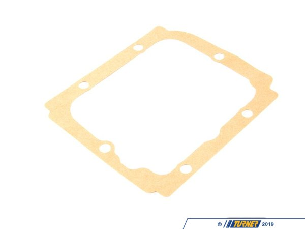 Genuine BMW Genuine BMW Gasket Asbestos Free Typ 168 - 33111210428 - E30,E36 33111210428