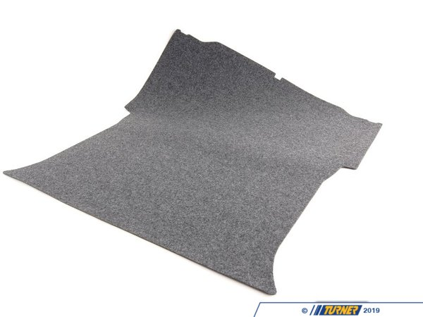 T#9960 - 51478232347 - Genuine BMW Trunk Mat - 51478232347 - E46,E46 M3 - Genuine BMW Trunk MatThis item fits the following BMW Chassis:E46 M3,E46 - Genuine BMW -