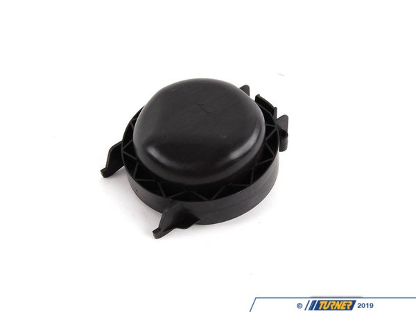 T#146954 - 63126946039 - Genuine BMW Lamp Cover Low Beam Al - 63126946039 - E46 - Genuine BMW -