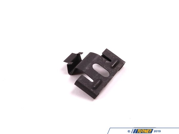 T#133761 - 54121948219 - Genuine BMW Clamp - 54121948219 - E34,E36,E36 M3,E34 M5 - Genuine BMW -
